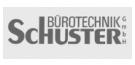 Schuster Bürotechnik GmbH
