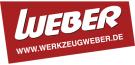 Werkzeugweber.de