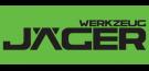 Werkzeug-Jäger GmbH