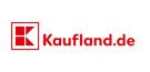 Kaufland Marketplace
